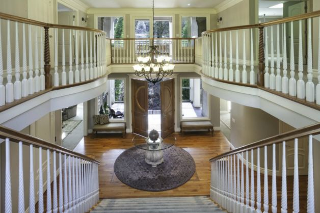 Basketball legend Jason Terry sells his Seattle area home!