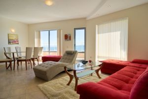 apartment-SeattleAreaHomes4Sale..com