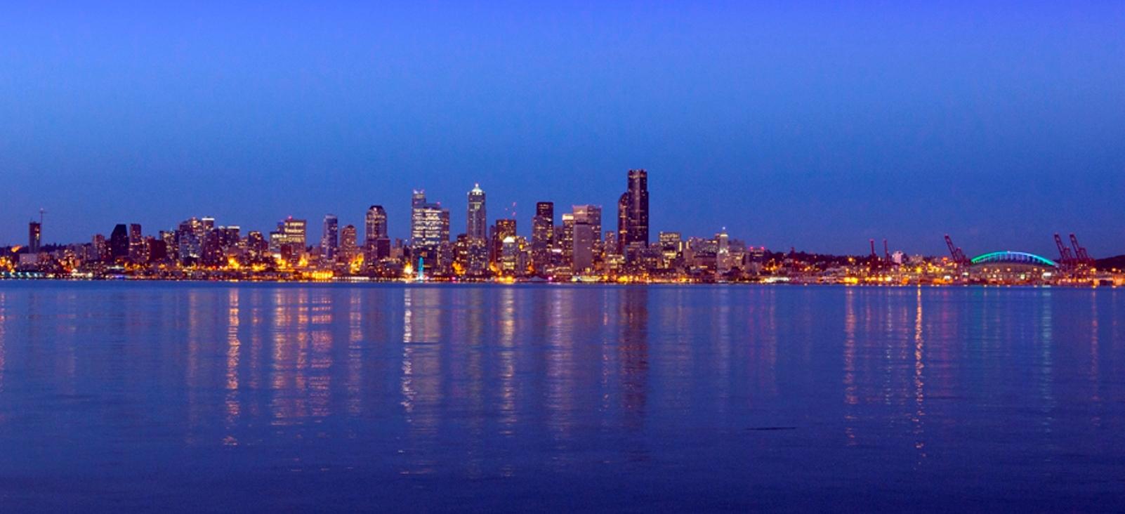 Seattle-Area-Homes-4-Sale_1600-x-733_Glen-Forrest