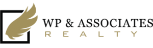 WP Corporate logo