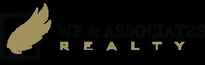 WP Corporate logo