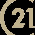 C21_150x150Seal_RelentlessGold_4C